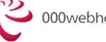 remove 000webhost.com