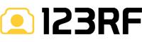 123 Royalty Free