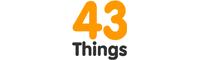43things