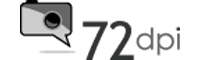 remove 72dpi.com