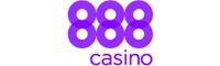 remove 888casino.com
