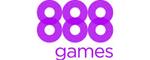 remove 888games.com