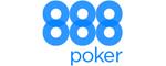 remove 888poker.com