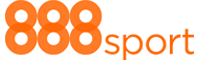 remove 888sport.com