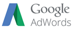 remove ADWORDS.COM