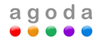 remove AGODA.com
