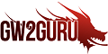 remove Guild War 2 Guru.com
