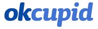 remove OkCupid.com