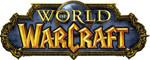 remove World-of-Warcraft.com