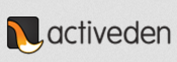 remove activeden