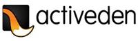 remove activeden.com