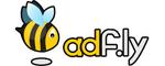 remove addfly.com