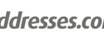 remove addresses.com