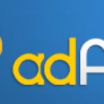 remove adf.ly