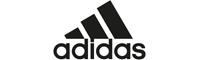 remove adidas.com