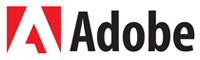 remove adobe.com