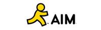 remove aim.com