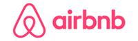 remove airbnb.com