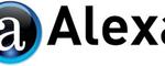 remove alexa.com