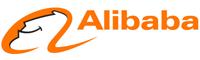 remove alibaba.com