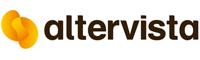 remove altervista.com