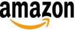remove amazon.com