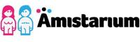 remove amistarium.com
