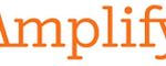 remove amplify.com