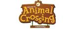 remove animalcrossingcommunity.com