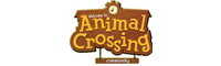 Animal Crossing Community