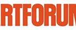 remove artforum.com