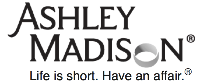 how do ashley madison credits work