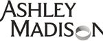 remove ashleymadison.com