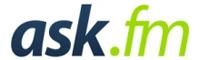 remove askfm.com