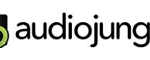 remove audiojungle.com