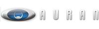 remove auran.com