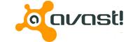 remove avast.com