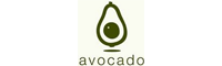 remove avocado