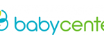 remove babycenter.com