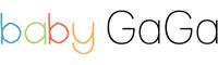remove baby gaga.com
