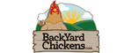 remove backyard_chickens.com