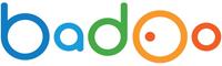 remove badoo.com
