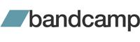 remove bandcamp.com