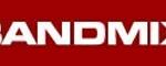 remove bandmix.com