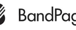 remove bandpage.com