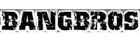 remove bangbros.com