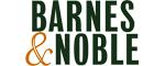 remove Barnes and Noble.com