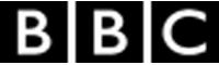 BBC ID