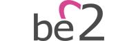 remove be2.com