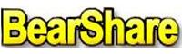 remove bearshare.com